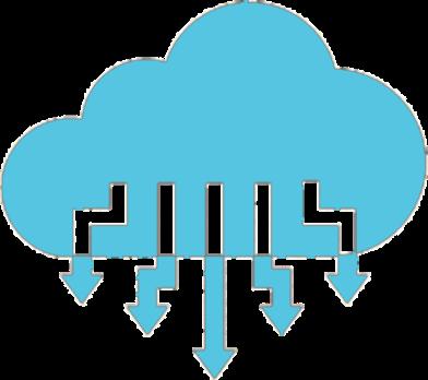 Cloud-Icon-for-TekCloud-Web-Page