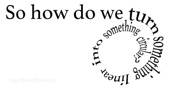 linear-to-circular-economy