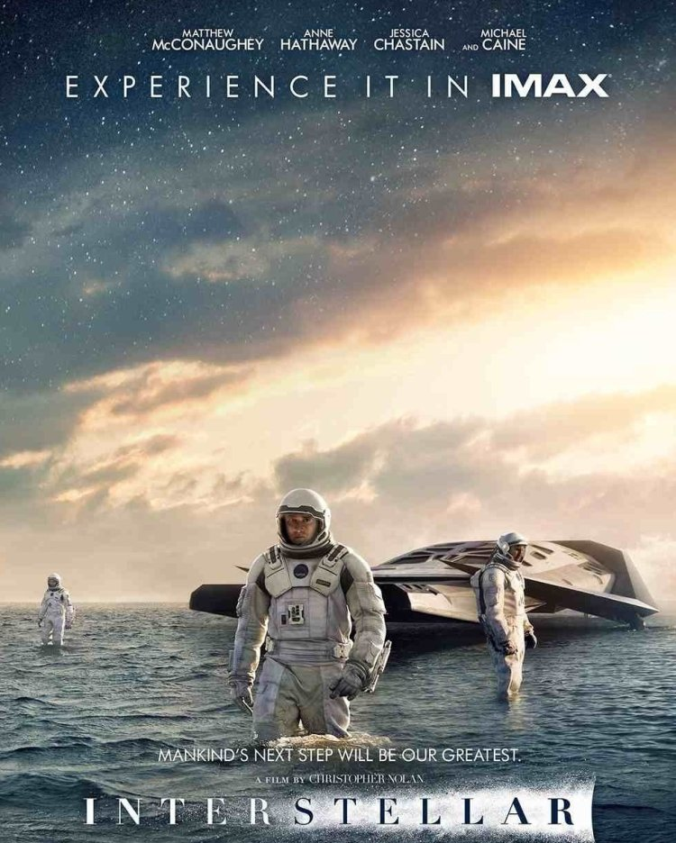 interstellar-itunes-hd-0